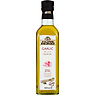 Filippo Berio Garlic Flavoured Olive Oil 250ml