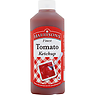 Harrisons Finest Tomato Ketchup 500ml