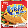 Findus 4 Crispy Pancakes Cheese 220g