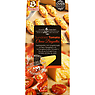 Buiteman Sundried Tomato Cheese Baguettes 75g