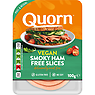 Quorn Totally Vegan Smoky Ham Free Slices 100g