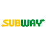 Subway Meatless Meatball Marinara Vegan Sub on 9 Grain Wheat Bread
