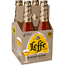 Leffe Blond Abbey Bottles 4 x 330ml