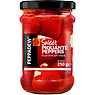 PEPPADEW Sweet Piquante Peppers Filled with Cream Cheese 250g