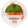 The Green Orchard Mixed Melon 200g