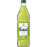 Britvic Lime Cordial 1 Litre