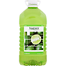 Freshers Lime Juice Cordial 5 Litres
