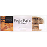 Get Fresh at Home Petits Pains Multiseed 300g
