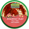 Yarden Houmous Plus Chili Sauce 250g