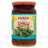 Ahmed Foods Chilli Pickle in Oil 330g