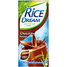 Rice Dream Chocolate Flavour 1L