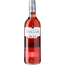 First Cape Rose 75cl