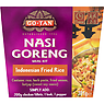 Go-Tan Nasi Goreng Meal Kit Indonesian Fried Rice 381g