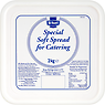 St. Ivel Special Soft Spread for Catering 2kg