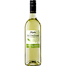 Freixenet Ash Tree Estate Chardonnay Macabeo 75cl