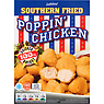 Lakeland Southern Fried Poppin' Chicken 190g