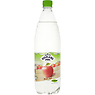 Highland Spring Country British Apple Sparkling Flavoured Water 1L