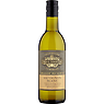 French Connection Grande Reserve Sauvignon Blanc 187ml