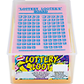Alma Lottery Loot 200 Pieces