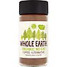 Whole Earth Organic No Caf Coffee Alternative 100g