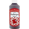 Harrisons Finest Barbeque Sauce 500ml