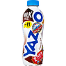 Yazoo Chocolate Milk Drink 400ml