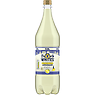 R Whites Premium Traditional Cloudy Lemonade 1.25L