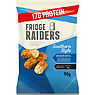 Fridge Raiders Southern Style Chicken Bites 90g