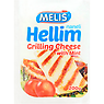 Melis Hellim Grilling Cheese with Mint 200g