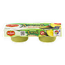 Del Monte Fresh Hass Avocado Singles - 4 CT