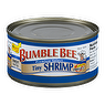 Bumble Bee Tiny Shrimp