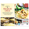 M&S Macaroni Cheese 400g