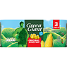 Green Giant Original Sweetcorn 3x198g