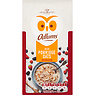 Odlums Irish Porridge Oats 500g