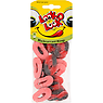 Look O Look Blackcurrant Rings 140g