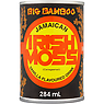 Big Bamboo Jamaican Irish Moss Vanilla Flavoured Drink 284ml