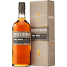 Auchentoshan Three Wood Single Malt Whisky 700ml