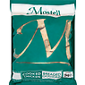 Mostell Cooked Breaded Chicken Goujons 2kg