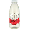 Sip Still Water with a Hint of Ruby Orange 500ml