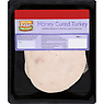 Oakes Fine Foods Honey Cured Turkey 250g