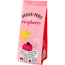 Urban Fruit Hand Picked & Gently Baked Raspberry