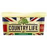 Country Life Spreadable 750g
