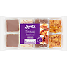 Scotts Traybake Assortment 220g
