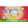 Sunny D Juicy Orange Passion Juice Drink 5 x 200ml