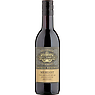 French Connection Grande Reserve Merlot 187ml