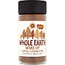Whole Earth Wake Up Coffee Alternative 125g
