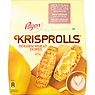 Krisprolls Golden Wheat Dores 225g