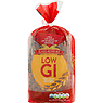 Gallaghers Low GI 450g