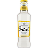 Britvic Indian Tonic Water 200ml