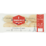 Part-Baked Bread 6 Dinner Rolls 300g